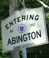 Basco Security Abington MA